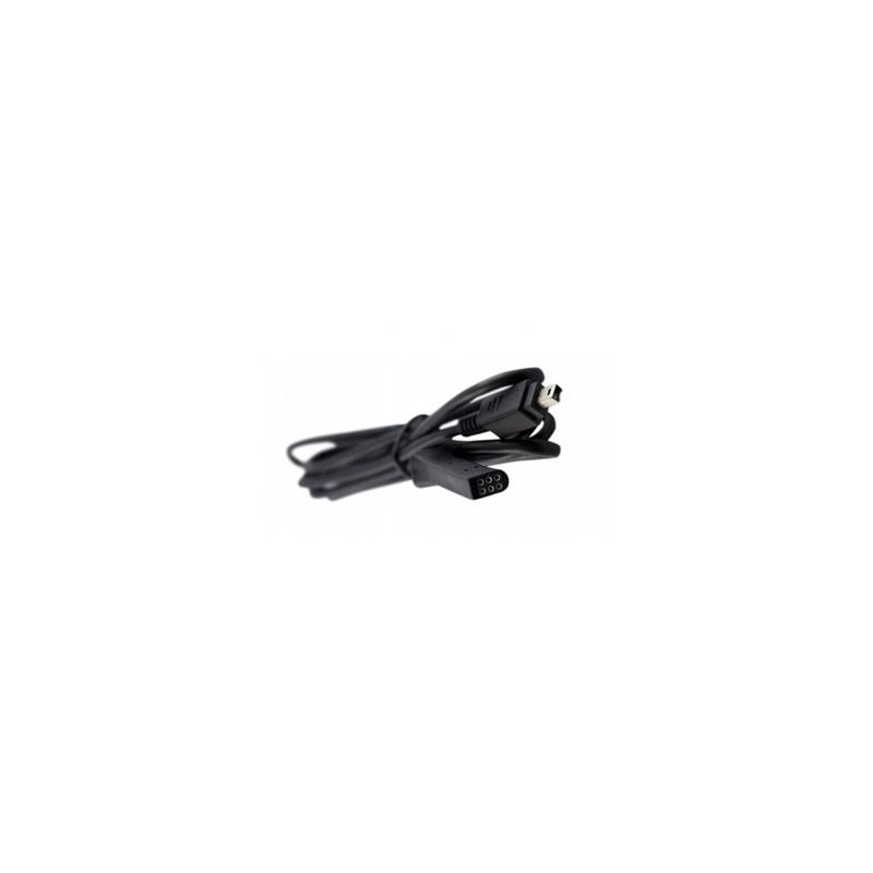 DigiTach Safe download kabel