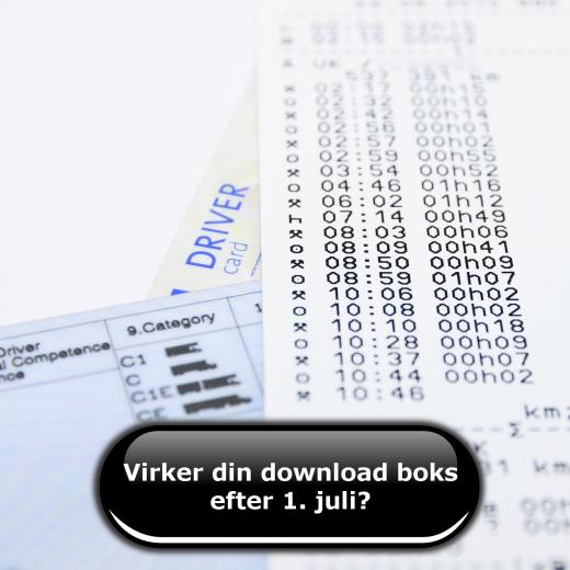 Virker din download boks efter 1. juli?