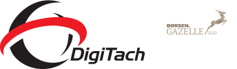 DigiTach